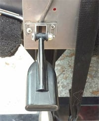 How to Install a Fish Finder on a Pontoon Boat + Guide (FAQs)