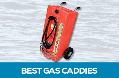gas caddy reviews