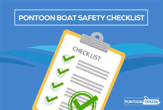 Safety Checklist