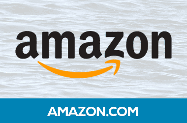 Click for Amazon prices on inflatable pontoon boats