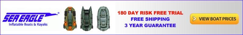 Click for Sea Eagle deals
