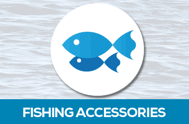 Click for pontoon accessories supplies for fishing