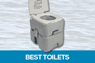 best toilets and bathrooms