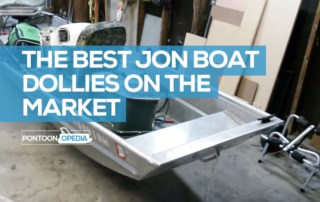 best jon boat dolly