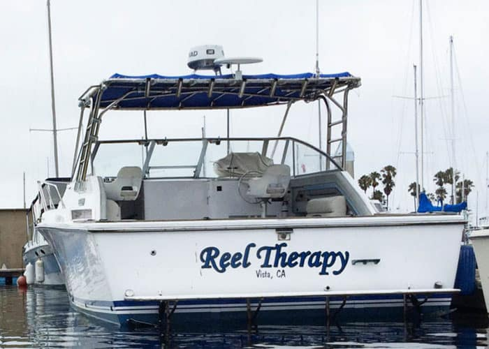 157 Best Fishing Boat Names: The Funniest & Cleverest Ever!