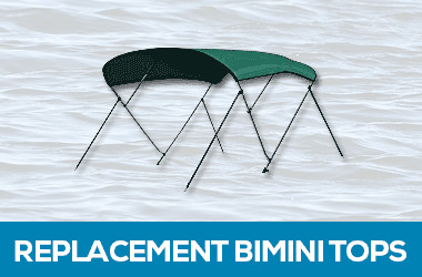 replacement bimini tops
