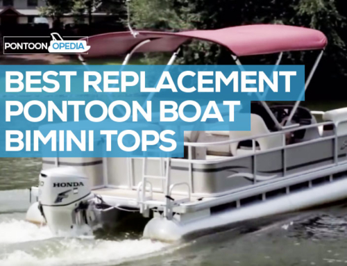 Pontoon Fender Clips, Hangers, Cleats & Holders for Bumpers