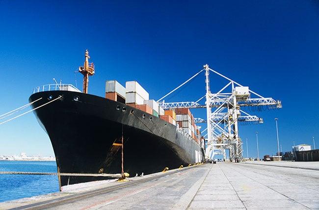 Boat Dock vs Dock Slip vs Boat Dock Differences