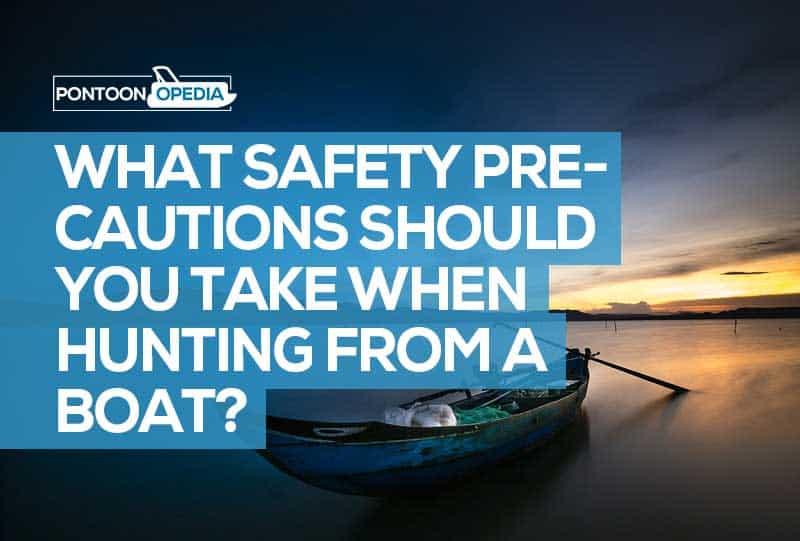 Pontoonopedia: Pontoon Boat Guides, Reviews & Tips on Feedspot - Rss