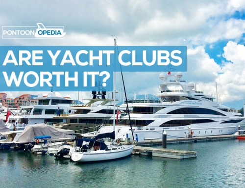 Are Yacht Clubs Worth It: Why Would Anyone Join for the Money?