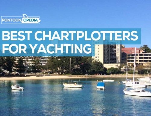 10 of the Best Chartplotters for Yachts Ranked